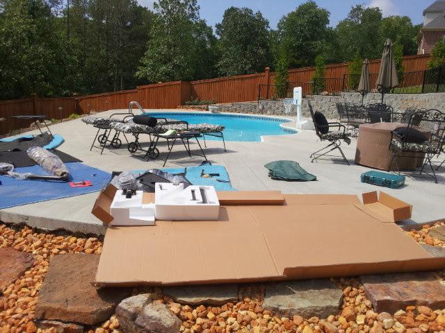arkansas-pool-furniture-assembly-installation