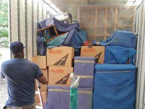 loading-unloading-arkansas-13