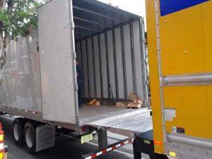 loading-unloading-arkansas-23