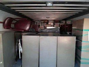loading-unloading-arkansas-25