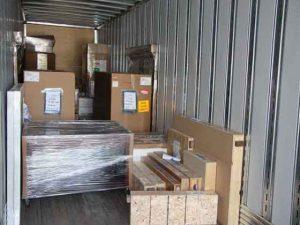 loading-unloading-arkansas-26