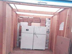 loading-unloading-arkansas-27