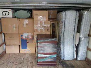 loading-unloading-arkansas-29