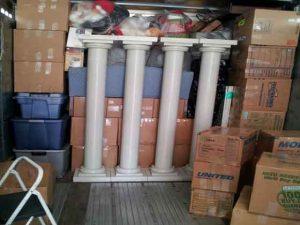 loading-unloading-arkansas-30