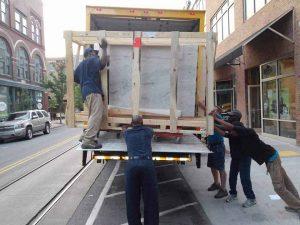 loading-unloading-arkansas