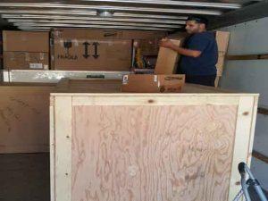 loading-unloading-arkansas-34
