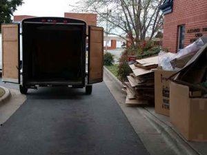 loading-unloading-arkansas-7