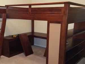 loft-bed-assembly-3