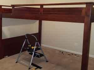loft-bed-assembly-4