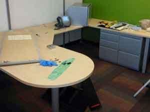 office-modular-assembly-2