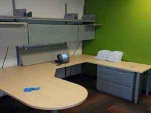 office-modular-assembly-3