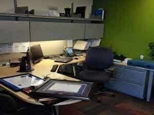 office-modular-assembly-4